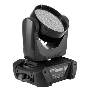 SGM DEA MOVING LED 100
