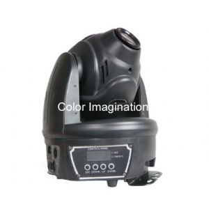 Color Imagination SI-030