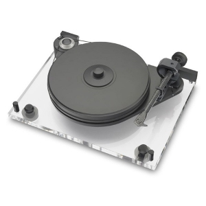 Pro-Ject 6perspeX SP Cartridge MC Valencia