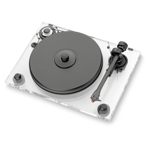 Pro-Ject 2Xperience Acryl