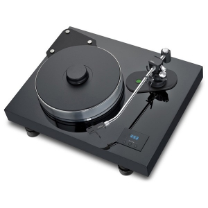 Pro-Ject Xtension 12 Evolution Ortofon RS 309D