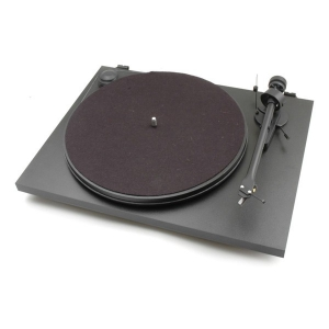 Pro-Ject Essential II Cartridge OM5e