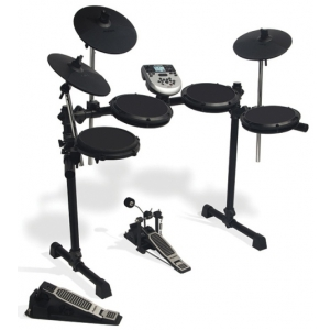 Alesis DM7XSESSION KIT