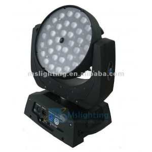 Color Imagination LED Moving Head 36*15W