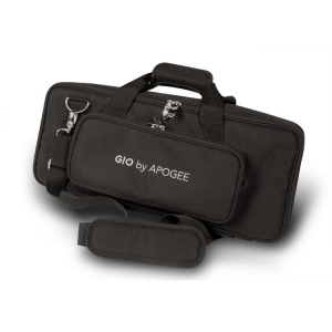 Apogee Gio Carry Bag
