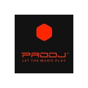PRODJ 50 TOP TRACKS