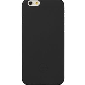 OZAKI O!coat-0.3-Solid iPhone 6 Black
