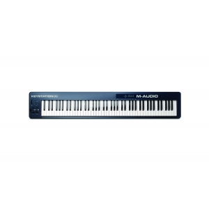 M-Audio Keystation 88 II (NEW)