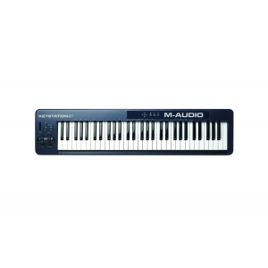 M-Audio Keystation 61 II (NEW)
