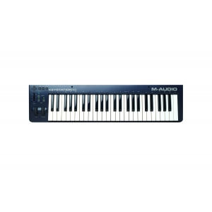 M-Audio Keystation 49 II (NEW)