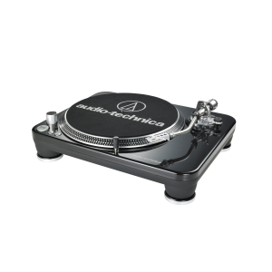 Audio-Technica AT-LP240USB