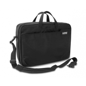 UDG Ultimate MIDI Controller SlingBag Large