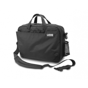 UDG Ultimate MIDI Controller SlingBag Small