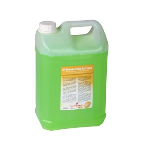 Universal Effects ST-SMOKE FLUID EXTREME 5L