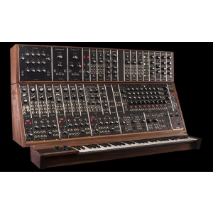 Moog The System 55