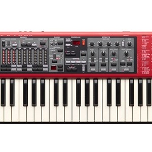 Nord (Clavia) Electro 4 SW73