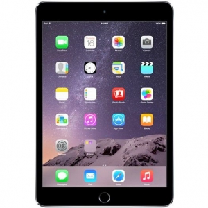 Apple iPad mini 3 Wi-Fi+LTE 128Gb (Space Grey)