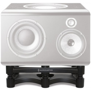 IsoAcoustics ISO-L8R430