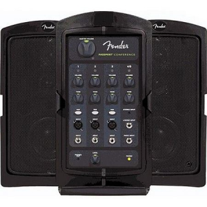 Fender Passport Conference 175W
