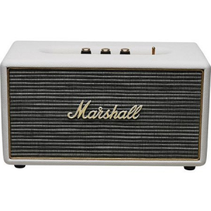 Marshall Stanmore Cream