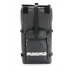 Magma Rolltop-Backpack