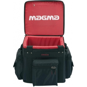 Magma LP-Bag 100 Profi