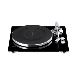 TEAC TN-300 Black