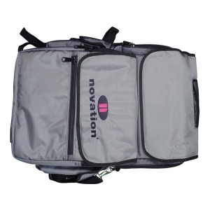 Novation 25-key soft bag