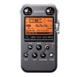 Sony Pro PCM-M10CED