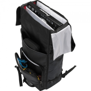Magma ROOT DJ-Backpack XXL