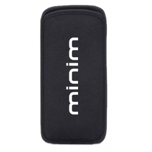 LIVID Minim Soft Case