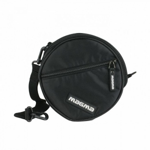 Magma Headphone Bag
