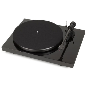 Pro-Ject Debut Carbon Cartridge OM10