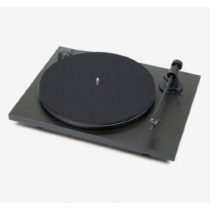 Pro-Ject Primary (OM 5E) Black