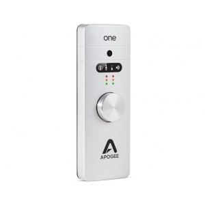 Apogee ONE for Mac