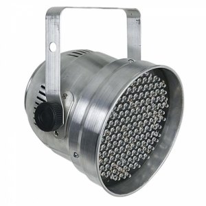 BIG BM-003 (LED par can 56)