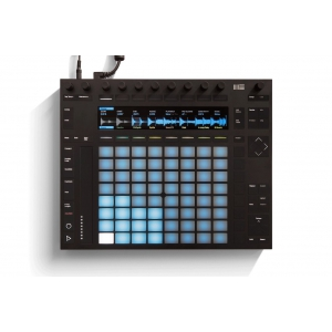 Ableton Push 2