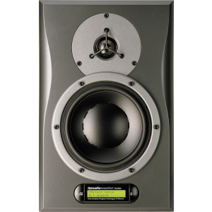 Dynaudio AIR 12 Slave