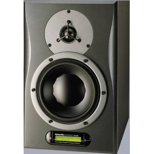 Dynaudio AIR 6 Master D