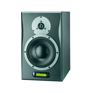 Dynaudio AIR 12 Master A+D