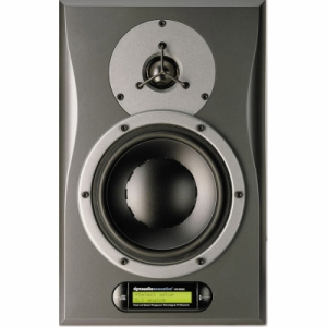 Dynaudio AIR 15 Master A+D