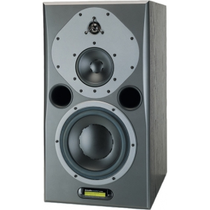 Dynaudio AIR 20 Master D6