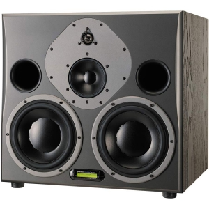Dynaudio AIR 25 Master D