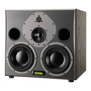 Dynaudio AIR 25 Master D6