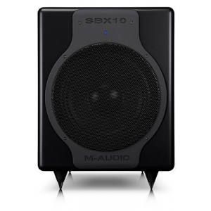 M-Audio SBX10