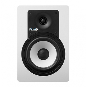 Fluid Audio C5 BTW