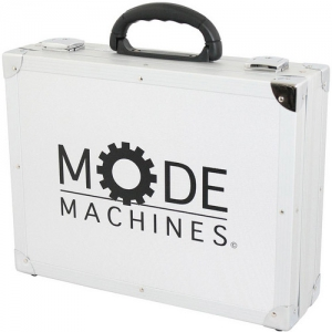 MODE MACHINES MC-1