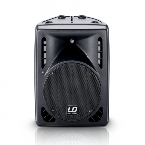 LD Systems PRO 15 A