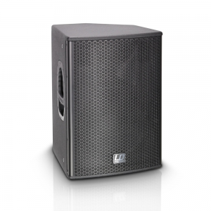 LD Systems STINGER 12 A G2