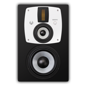 Eve Audio SC3010